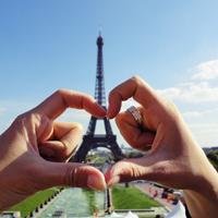 パリのエスプリを感じるアイス,パリスタイルのアイス,エシレグラス,ピエール・エルメ・パリ,ラ・メゾン・デュ・ショコラ,シャーベット,アイスクリーム,ソルベ,シャーベット,ice cream,sorbet,